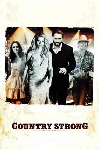 download or watch Country Strong full movie online free Openload
