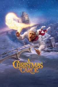 download or watch A Christmas Carol full movie online free openload