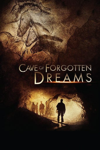 download or watch Cave of Forgotten Dreams full movie online free Openload