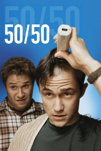 download or watch 50/50 full movie online free openload