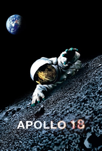 download or watch Apollo 18 full movie online free openload