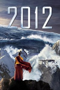 download or watch 2012 full movie online free openload