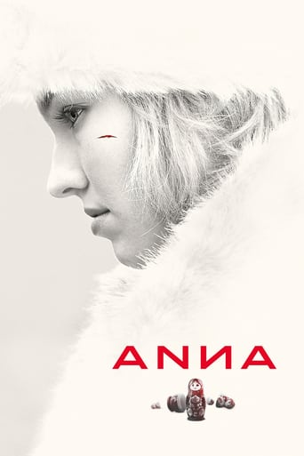 download or watch Anna full movie online free openload