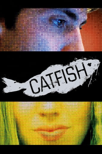 download or watch Catfish full movie online free openload
