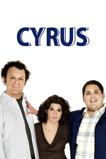 download or watch Cyrus full movie online free openload