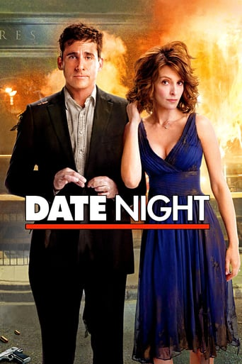 download or watch Date Night full movie online free openload