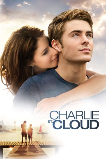 download or watch Charlie St Cloud full movie online free Openload