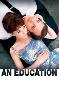 download or watch An Education full movie online free openload
