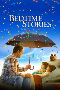 download or watch Bedtime Stories full movie online free openload