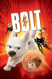 download or watch Bolt full movie online free openload