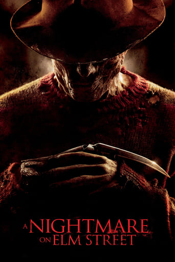 download or watch A Nightmare on Elm Street full movie online free openload