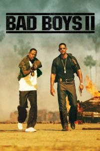 download or watch Bad Boys II full movie online free openload