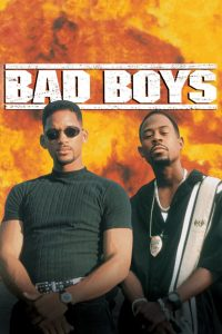 download or watch Bad Boys full movie online free openload