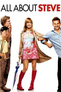 download or watch All About Steve full movie online free Openload
