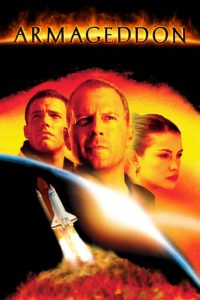 download or watch Armageddon full movie online free openload