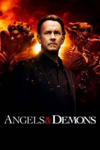 download or watch Angels & Demons full movie online free openload