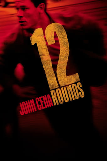 download or watch 12 Rounds full movie online free openload