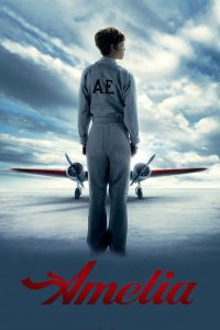 download or watch Amelia full movie online free openload