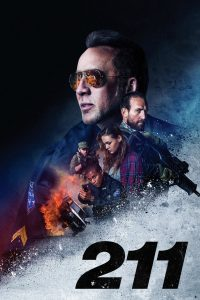download or watch 211 full movie online free openload