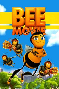 download or watch Bee Movie full movie online free openload
