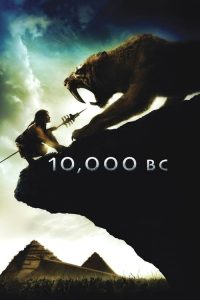 download or watch 10,000 BC full movie online free openload