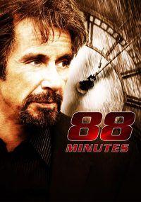 download or watch 88 Minutes full movie online free openload