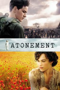 download or watch Atonement full movie online free openload