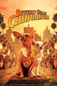 download or watch Beverly Hills Chihuahua full movie online free openload