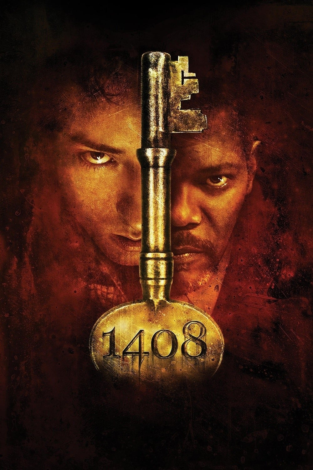 download or watch 1408 full movie online free openload