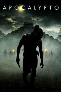 download or watch Apocalypto full movie online free openload