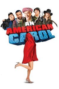 download or watch An American Carol full movie online free Openload