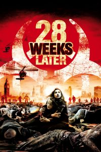 download or watch 28 Weeks Later full movie online free openload