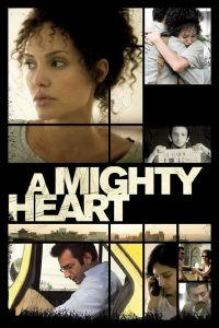 download or watch A Mighty Heart full movie online free openload