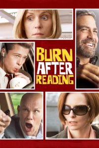 download or watch Burn After Reading full movie online free openload