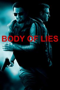 download or watch Body of Lies full movie online free Openload
