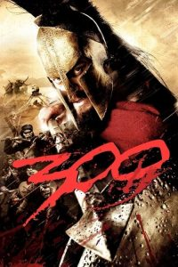 download or watch 300 full movie online free openload