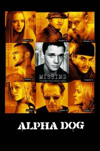 download or watch Alpha Dog full movie online free Openload