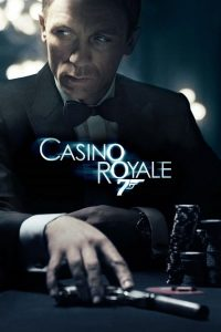 download or watch Casino Royale full movie online free openload