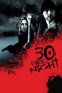 download or watch 30 Days of Night full movie online free openload