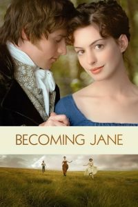 download or watch Becoming Jane full movie online free openload