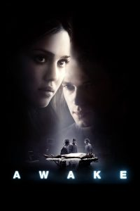 download or watch Awake full movie online free openload