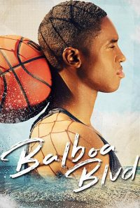 download or watch Balboa Blvd full movie online free Openload