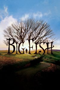 download or watch Big Fish full movie online free openload