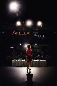 download or watch Akeelah and the Bee full movie online free Openload