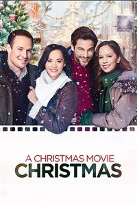 download or watch A Christmas Movie Christmas full movie online free Openload