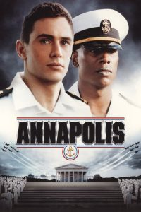download or watch Annapolis full movie online free openload