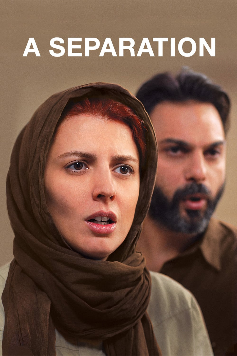 download or watch A Separation full movie online free openload