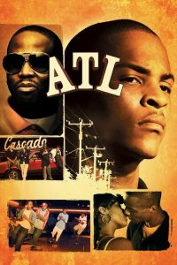 download or watch ATL full movie online free openload