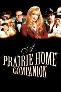 download or watch A Prairie Home Companion full movie online free openload