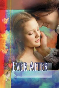 download or watch EverAfter full movie online free Openload